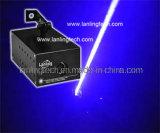 300mw 450nm Blue Laser, Fat Beam DJ Lighting Laser Show LD30B