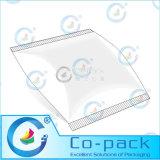 Package Printing