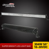 50inch 4X4 Offroad Us CREE LED Light Bar