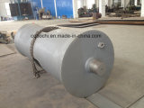 100t Marine Stern Roller with CCS Certificate