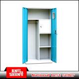 Hot Sale and Popular Metal Dressing Storage Cupboard