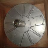 2kw 150rpm Three Phase Magnetic Levitation Generator