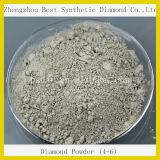 Diamond Dust Powder for Polishing/Lapping/Grinding