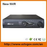 Shenzhen Top5 NVR Factory P2p CCTV Onvif 32CH H. 264 NVR