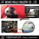 Motorcycle Flip up Helmet Mould