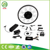 Czjb Professional Supplier 48V 1000W Electric Bike Conversion Kit with Battery