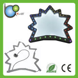 LED Light Flexible Printed Circuit Board with LED Controller