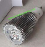 7W LED GU10 LED Spot Light LED Bulb