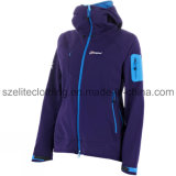 Cheap China High Quality Coats for Ladies (ELTWJJ-4)