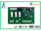 SMT & DIP PCB Assembly with One-Stop Service in China