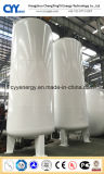 Chemical Storage Equipment LNG Lox Lin Lar Lco2 Storage Tank