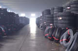 Tires/ Car Tires/Passenger Car Tire, with DOT/ECE/New Label