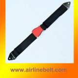 Perfect Aircraft/Airplane Safety Seat Belt (EDB-1997122501)