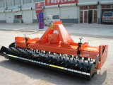 Agricultural Machinery/Power Harrow with Roller 1bx-2.0 Power Harrow / Rotary Harrow/Mounted Harrow