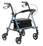 Adjustable Light Rollator (RC-KF-02030)