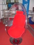 Hotel Chair/Home Furniture (MR81)