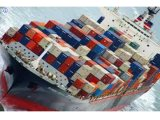 Consolidate Lowest Sea Freight to Africa Sea Shipping