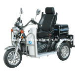 Tricycle for Handicapped (DTR-6)