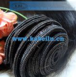 2013 Peruvian Human Virgin Hair Extension (KBL-pH-BW)