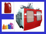 Bottle Blow Molding Machine (FSC55D/70D)