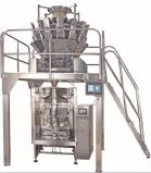 Popcorn Packing Machine (CB-LDVP73)
