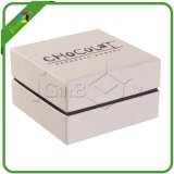 Custom Printed Recycled Kraft Paper Boxes for Packaging