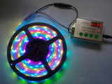 IP65 Waterproof 12V RGB LED Strip Light