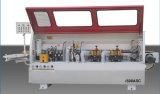 Double Sides Slotting Automatic Edge Banding Machine