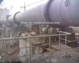 High Quality and Competitive Rotary Kiln