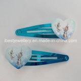 Disney Hair Clip - Frozen Hair Clip