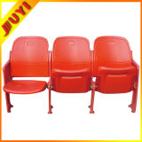 Blm-4361 Outdoor Stadium Seating Public Seating Gym Seats