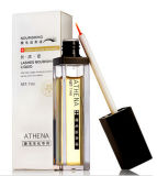 Private Label Supplier for Growth Eyelash Serum