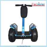 2 Wheel Electric Standing Scooter for Adults