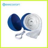 Cheap Promotion PE Disposable Raincoat Ball