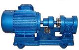 2cy Hydraulic Drive Gear Pump