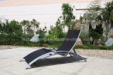 Folding Lounge Chair/Sun Lounge (B-004)