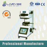 Touch Screen LCD Digital Micro Hardness Tester (HVT-1000)