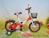 Children Bicycle/Children Bike D24