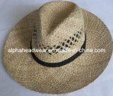 Fashion Straw Hat for Men′s