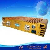 27dBm 80db 2100MHz Signal Booster WCDMA Repeater