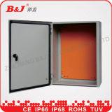 Electrical Distribution Box Waterproof Box/Outdoor Electrical Distribution Box