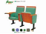 Ergonomic High Quality Auditorium Chair (fy1369)