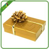 Gift Box Packaging / Ramadan Gift Box / Michaels Gift Boxes