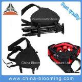 Fashion Messenger Carry Shoulder Waterproof DSLR Sling Camera Case Bag