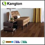880 Kgs/M3 Hdfflooring Laminate Flooring (flooring laminate flooring)