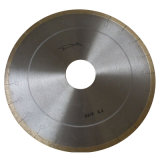 Diamond Saw Blade for Glass and Ceramic (JL-DGB)