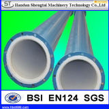 Wholesale Cheap Price Carbon Steel Pipe Professional Composite Supplier