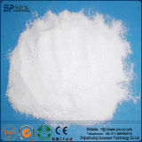 94%Min STPP of Fast Soluble Tech Grade