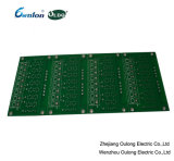 2 Layer Hal PCB with Green Solder Mask (OLDQ/OWNLONG)