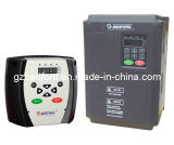 Waterproof Constant Pressure Variable Speed Water Pump Controller